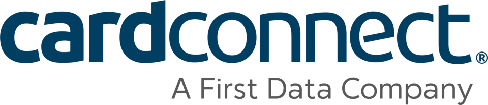 CardConnect-A-First-Data-Company-Logo