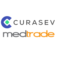 Curasev Medtrade PR Featured