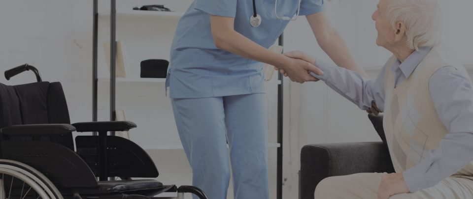 4 Best Practices for Growth in Home Medical Equipment