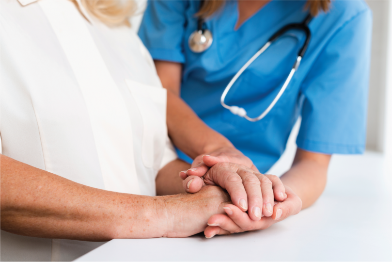 3 Ways Your Business Can Deliver A Better Patient Experience with the Right HME and DME Software