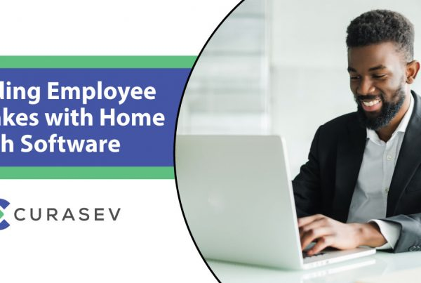 Avoiding Employee Mistakes with Home Health Software