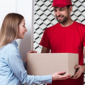 Purchase Order Management Solutions